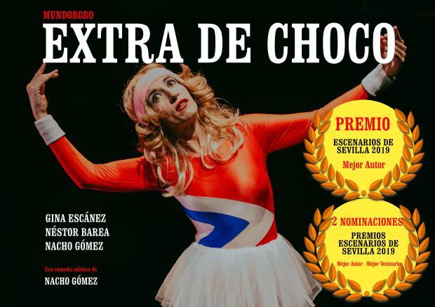 DOSSIER EXTRA DE CHOCO 1-página001